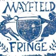 Mayfield Fringe
