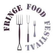 Melbourne Fringe Food Festival