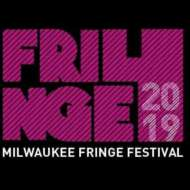 Milwaukee Fringe