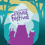 Nanaimo Fringe