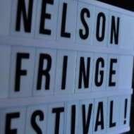 Nelson Fringe