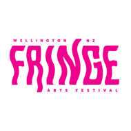 New Zealand Fringe
