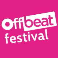 OffBeat Festival