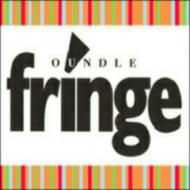 Oundle Fringe