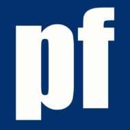 Petworth Fringe