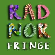 Radnor Fringe