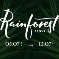 Rainforest Fringe