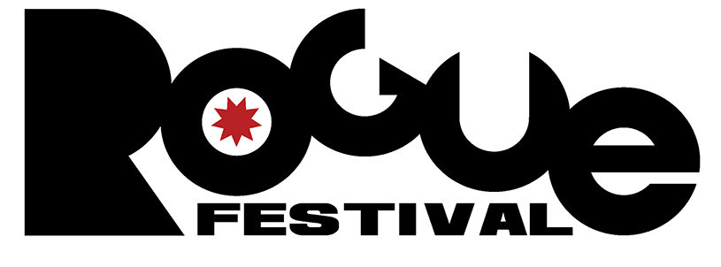 Rogue Festival