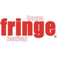 Roma Fringe