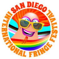 San Diego Fringe