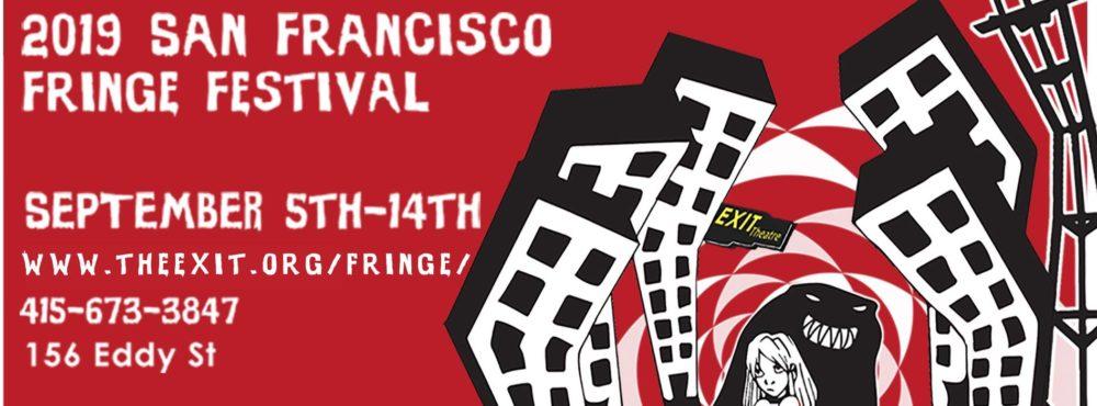 San Francisco Fringe