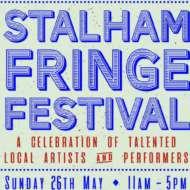 Stalham Fringe Festival