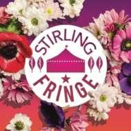 Stirling Fringe