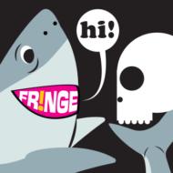 FinFringe