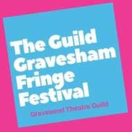 Gravesham Fringe Festival