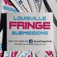 Louisville Fringe Festival