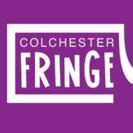 ColchesterFringe