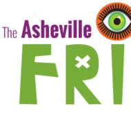 Asheville Fringe Arts