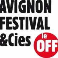 Avignon Le OFF