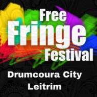 Ballinamore Free Fringe