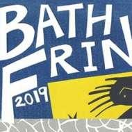Bath Fringe