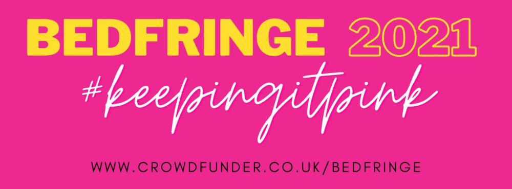 Bedford Fringe