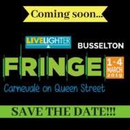 Busselton Fringe