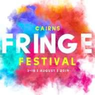 Cairns Fringe