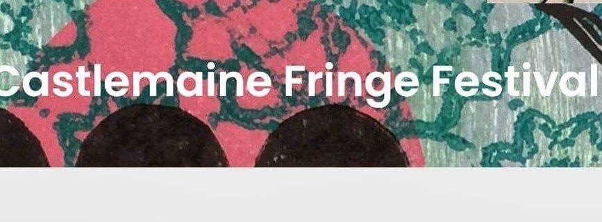 Castlemaine Fringe