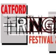 Catford Fringe