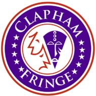 Clapham Fringe
