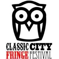 Classic City Fringe