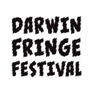 Darwin Fringe