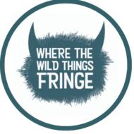 Edmonton Fringe
